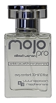 Mojo Pro : Pheromone to Attract Women : 30ml Atomizer