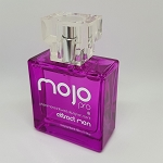 Mojo Pro : Pheromone to Attract Men : 40ml Atomizer
