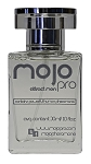Mojo Pro : Pheromone to Attract Men : 30ml Atomizer